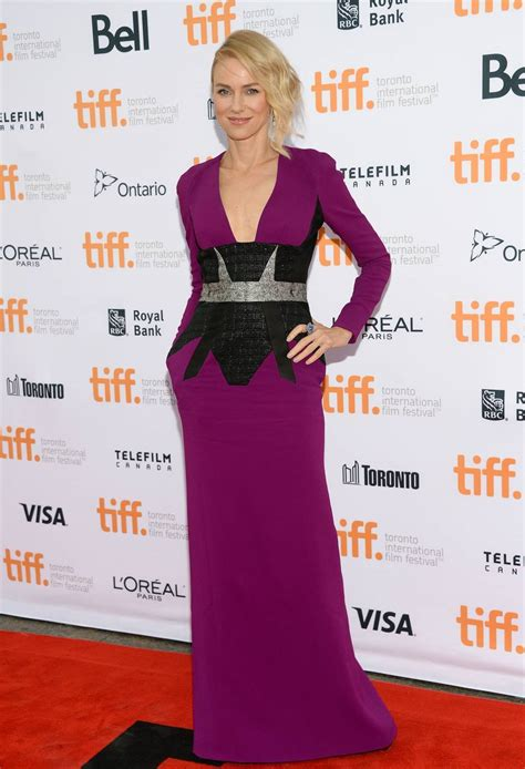 Watts Garner And At Tiff by Tiff Day 3 In Photos Garner Pacino And Stiller Rock The