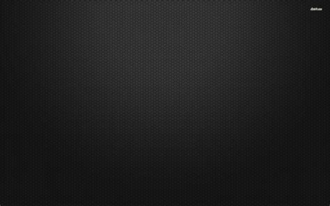 black backgrounds photoshop dark pics photoshop 23884wall black pattern photoshop wallpaper