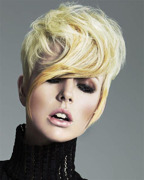 british hairstyles 2014 british hairstyles for women 2014 british hairstyles for