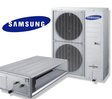 Ac Samsung samsung ac090hb currentforce
