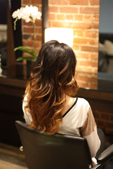 hair color trends 50 2015 fashion trend fringe dmaz hairstyle trends 2015 2016 2017 before after photos