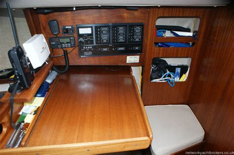 boat trailers for sale in east anglia jeanneau fantasia 27 1986 cruising yacht for sale in
