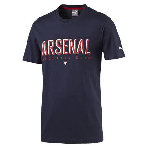 Tshirt Arsenal 7 arsenal fan t shirt ebay
