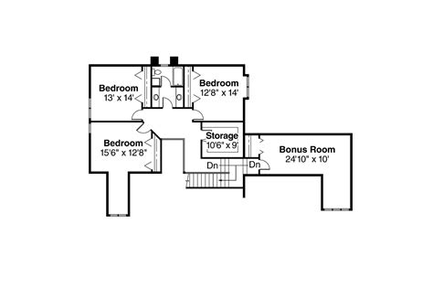 tudor mansion floor plans tudor mansion floor plans 28 images tudor house plans