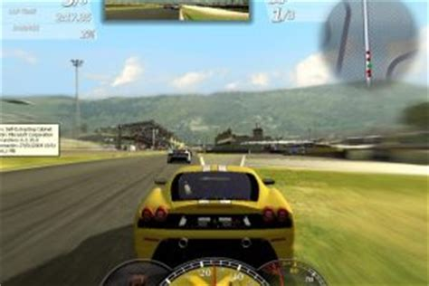 download game balap mobil 3d mod balap mobil archives download game gratis