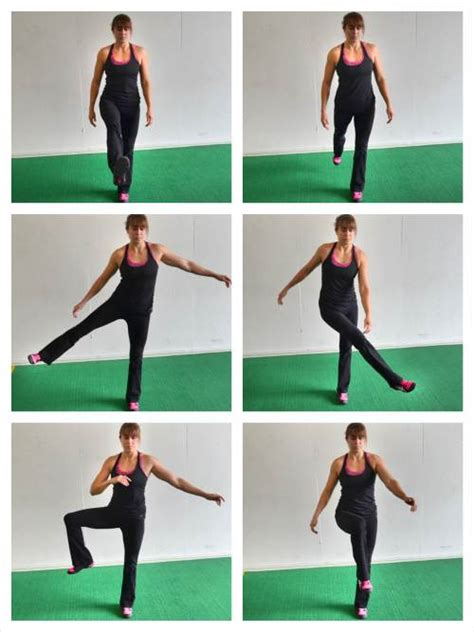 leg swing exercise tips to prevent and alleviate foot and ankle pain and