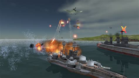 download game android warship battle mod download warship battle 3d world war ii mod unlimited