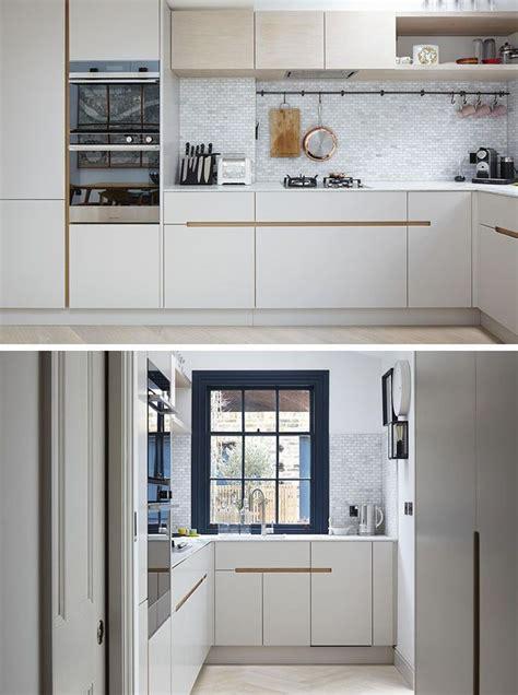 Melamine Kitchen Cupboards - best 25 melamine cabinets ideas on kitchen