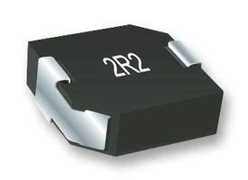 shielded surface mount inductor srp1270 1r0m bourns surface mount power inductor srp1270 series 1 h 20 shielded 2100