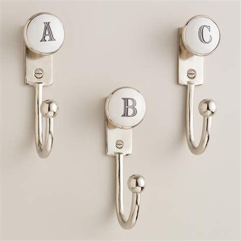 letter hooks for bathroom letter hooks for bathroom my tattoo removal my tattoo
