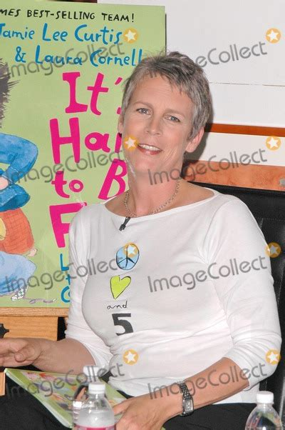 jamie lee curtis appearances jamie lee curtis pictures and photos