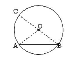 test ingresso superiori matematica test ingresso prima superiore geometria why matematica