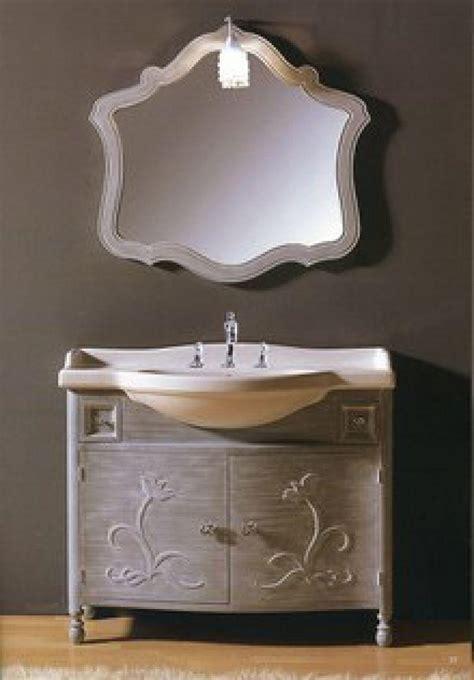stile veneziano mobili prezzo arredo bagno in stile veneziano