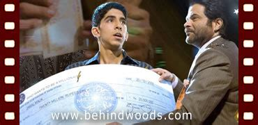 film india who wants to be a millionaire rahmanweb january 2009