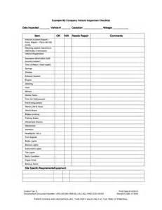 Brake System Inspection Checklist Best 25 Vehicle Inspection Ideas On Car Brake