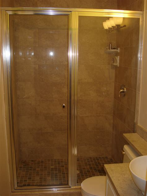 framed glass showers vancouver glass north vancouver glass 100 shower door frame how to remove old shower doors sarah