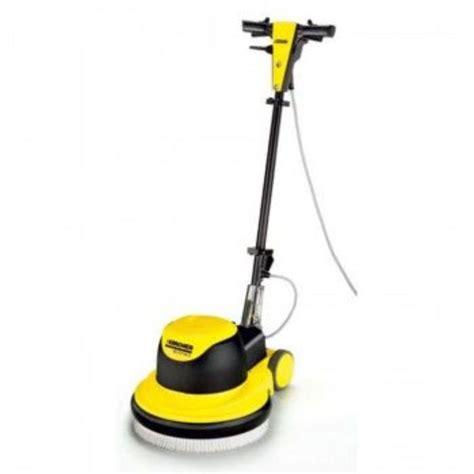 Alat Pel Destecmagic Cleaner Dc 11 alat cleaning service di medan 082110009972 distributor alat kebersihan toko alat kebersihan