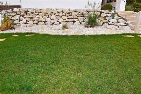 kräuter garten steingarten mit krauter garten design ideen um ihr