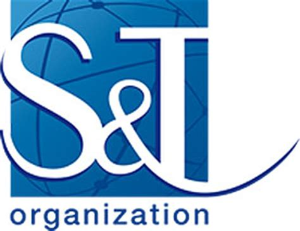 nato topic nato science and technology organization