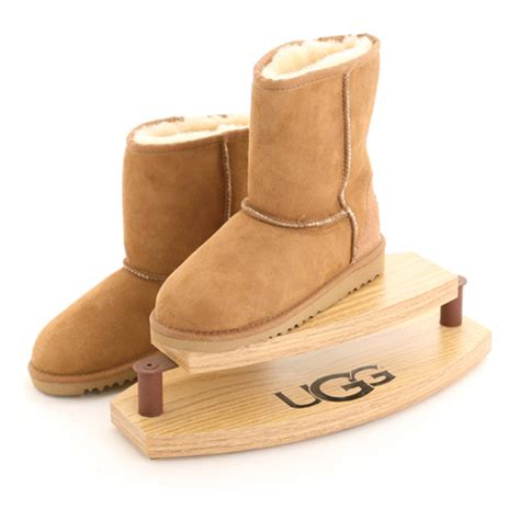 stiffel ls made in china ugg stiefel made in china