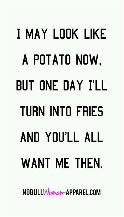 potato quotes 931 best fitness motivation quotes images on