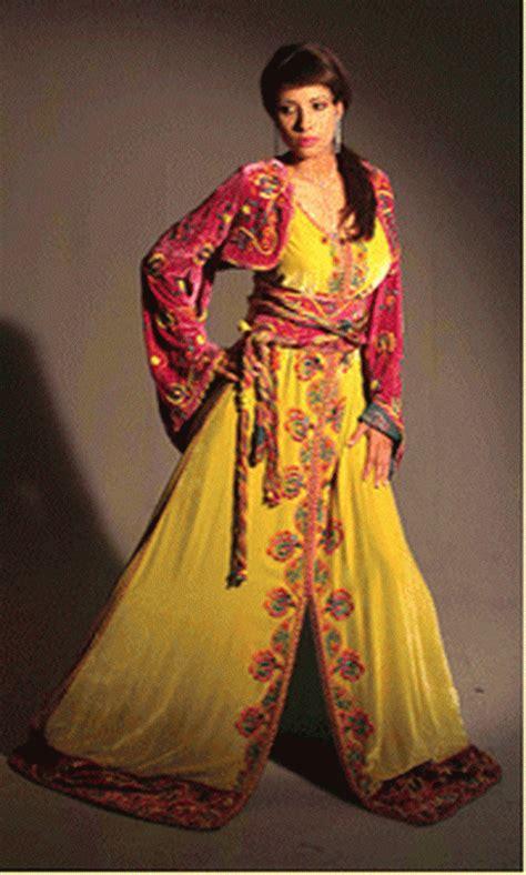 arabische kleider