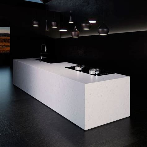 okite o corian silestone the leader in quartz surfaces for kitchens and