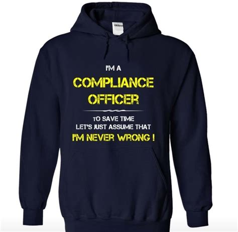 Compliance Officer by 5150 Explores The Of Compliance Officer Roles And