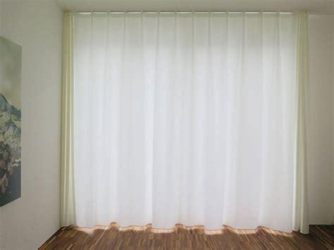 schlafzimmer vorhang ideen vorhang ideen schlafzimmer weisservorhang ch