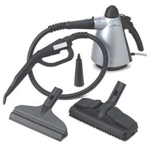 shark steam cleaner from china manufacturer ningbo