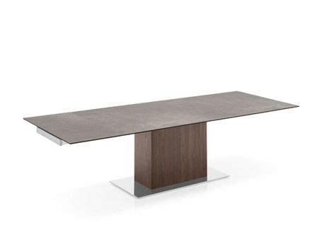 tavolo quadrato allungabile calligaris tavolo allungabile tavoli design allungabili calligaris