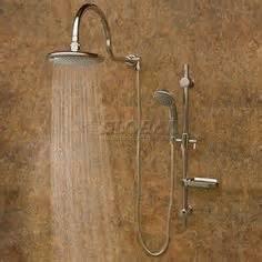Calazzo Outdoor Shower - bathroom oasis fixtures on pinterest outdoor shower fixtures showers and rain shower