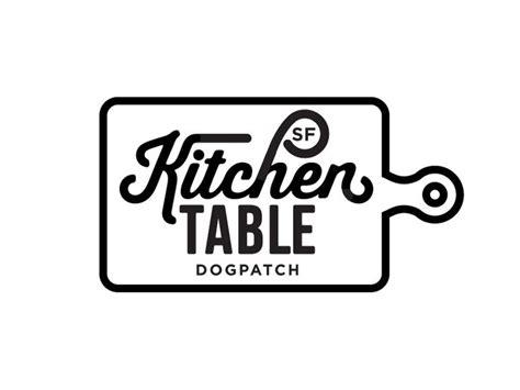 design a restaurant logo best 25 kitchen logo ideas on pinterest typography logo