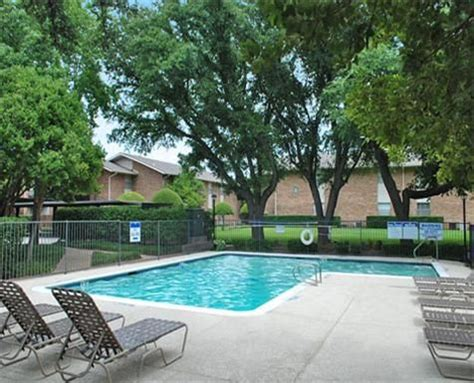 Apartments In Dallas Tx Near 635 Top 20 Ideas About Fath Communities In Dallas And Garland
