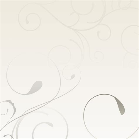 Hochzeitseinladung Din A4 by Hintergrundbilder Hochzeit Kostenlos F 252 R Ihre Karten Und