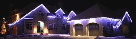 christmas lights installation products prices light