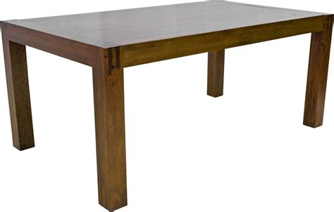 Cannes Dining Table Cannes 1800 Dining Table