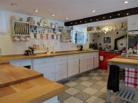 country kitchen cabinets for sale 131 best images about kitchen comforts on pinterest
