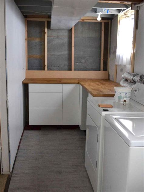cabinet height options cabinets sofa cope