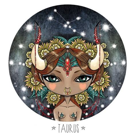 Hello Taurus 500 best images about taurus astrology on