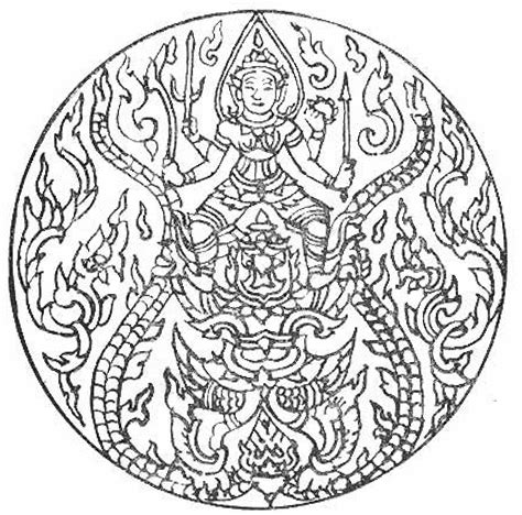 mandala coloring pages on free printable mandala coloring pages for adults best