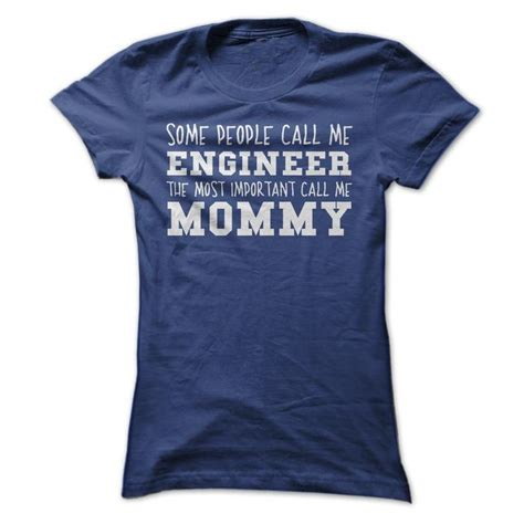 design engineer hoodie 16 best engineer t shirts images on pinterest shirt