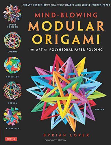 Origami Torrent - detail torrent 寘 綷 綷 綷