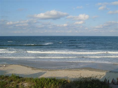 of the outer banks outer banks carolina my places