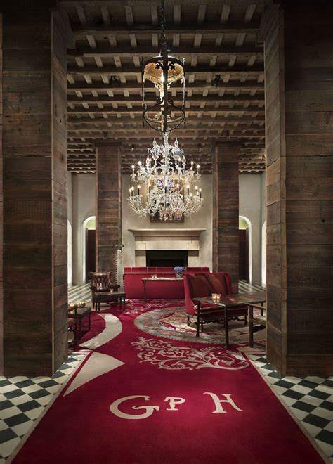 Gramercy Park Hotel   wedding venue   New York City