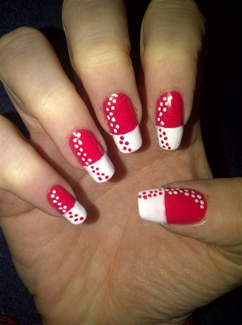 Cool Fingernail by 27 Best Cool Nails Images On Nail