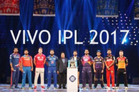 ipl 2017 tickets buy ipl 2017 tickets vivo ipl 2017 tickets shocking these players didn t makeup in any team as