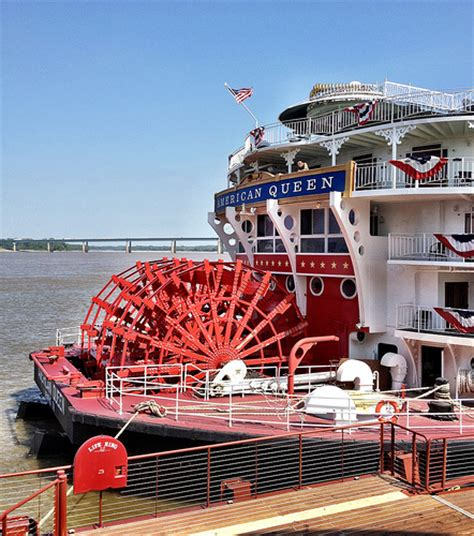 american queen paddle boat paddle wheel of the american queen steamboat flickr