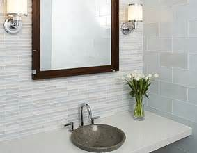 Modern Bathroom Tile Images Modern Bathroom Tile Design From Sacks Design