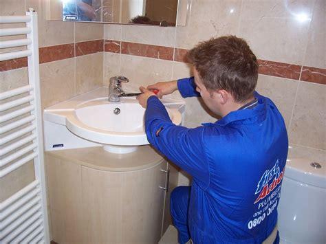Plumbing Courses In Ontario by Plumbers Plumbers